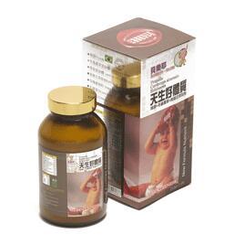 貝樂耶天生好體質 250g (蜂膠+冬蟲夏草菌絲體)