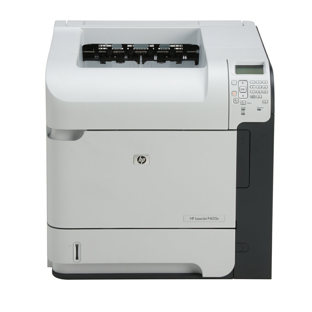 Refurbished HP LaserJet P4015N Laser Printer - Monochrome 0