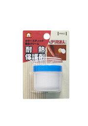 日本高森 RAS-14 耐熱保護剤