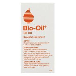 南非 Bio-Oil 美膚油 護膚油 25ml 孕婦必備 一瓶多用*夏日微風*