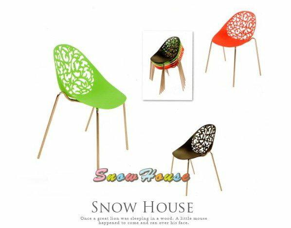 ╭☆雪之屋居家生活館☆╯AA612-0102038067造型椅木腳椅洽談椅辦公椅會議椅休閒椅餐椅