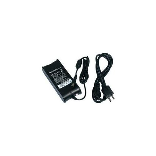 Dell DF266 AC Adapter Charger 0