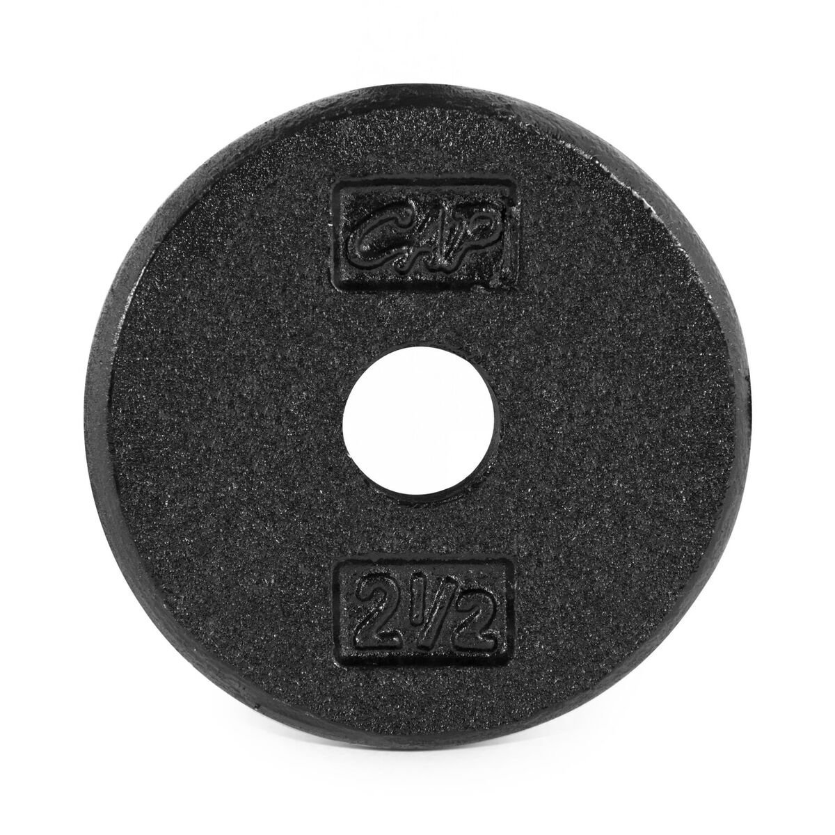 3f6f42b08f6 The Warehouses  CAP Barbell Standard Free Weight Plate