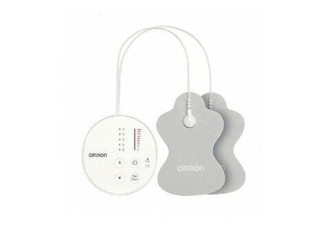 【歐姆龍 Omron】低週波治療器 F013來電優惠