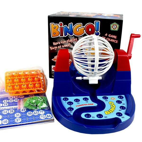 BINGO賓果搖獎機 NO.868.862 賓果卡搖獎機(1~90號) / 一組入 { 定199 } 搖獎機 摸彩機 樂透機 賓果遊戲機~CF108679 6