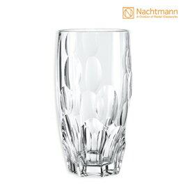 【德國精品】NACHTMANN 行星系列水晶玻璃杯(4入)