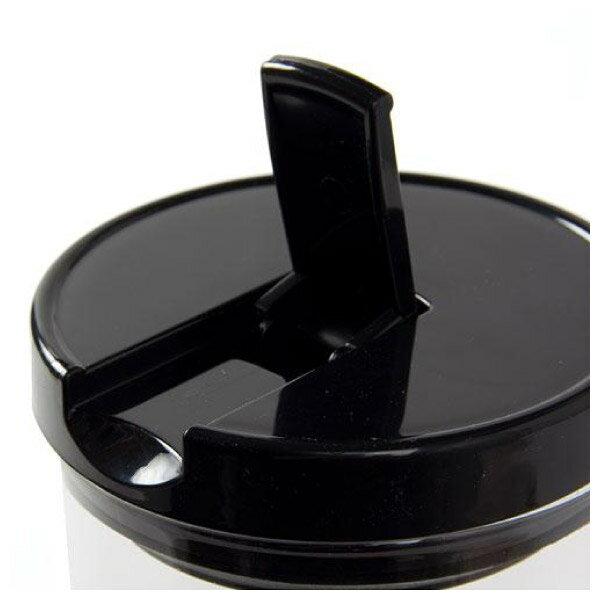 咖啡收納罐 L MCN-300B NITORI宜得利家居 2