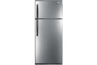 奇美 CHIMEI 485公升變頻雙門冰箱 UR-P48VB1