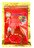 《Chara 微百貨》韓國 高級 辣椒粉 600g ( 明智院 綠色地帶 )  /  韓國 A級 辣椒粉 300g (韓秀) 辣椒粉 獨立包裝 非分裝袋 3
