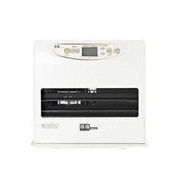 德國嘉儀 HELLER  煤油爐電暖器 KEG-425A 買就送雙層不銹鋼保溫飯盒