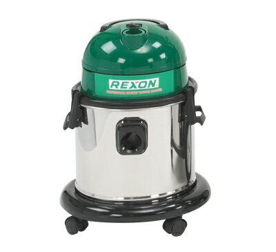 REXON力山 20L 乾濕兩用吸塵器 DW20