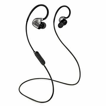 *╯新風尚潮流╭* i-Tech MusicBand Shine 藍牙 無線 藍芽 頸掛 耳機 iTechShine