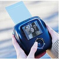 日本富士Fujifilm 數位拍立得相機 / instax SQUARE SQ10 / 01023671。共1色-日本必買 日本樂天代購(21747*0.9) 2