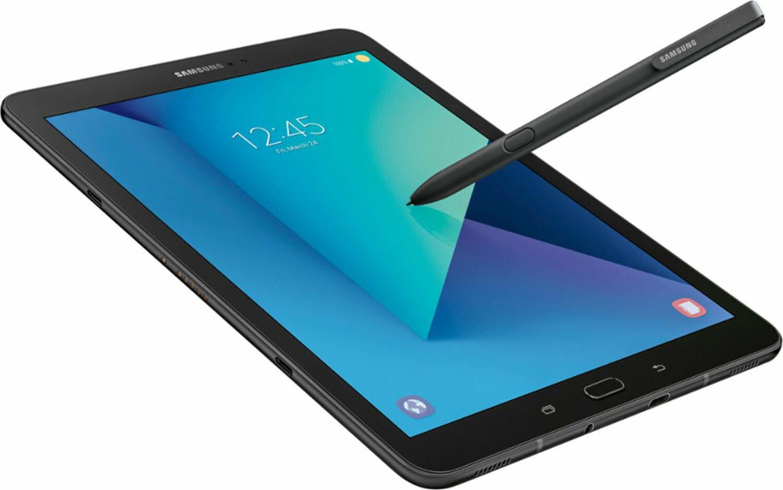 Tablet PCs,Rakuten.com Shopping