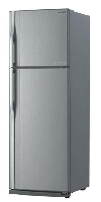 <br/><br/>  TOSHIBA 東芝 330公升變頻等離子雙門電冰箱 GR-T370TBZ~含配送+基本安裝<br/><br/>