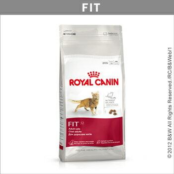*Mi Gu*法國皇家Royal《F32》10kg - 理想體態貓
