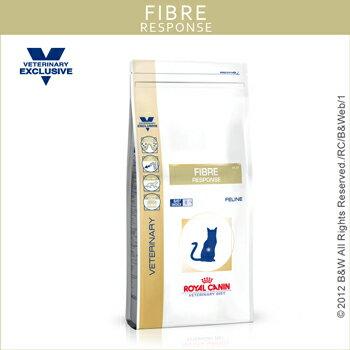 FR31貓腸胃高纖 2kg