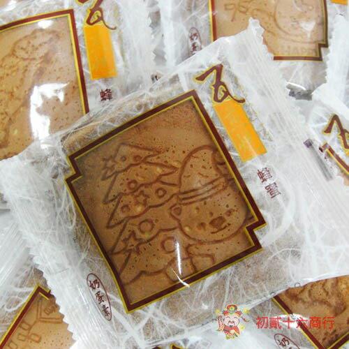 【0216零食會社】日式瓦煎燒-蜂蜜口味