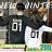 ◆快速出貨◆刷毛T恤 圓領刷毛 情侶T恤 暖暖刷毛 MIT台灣製.背後KING QUEEN 01【YS0392】可單買.艾咪E舖 0