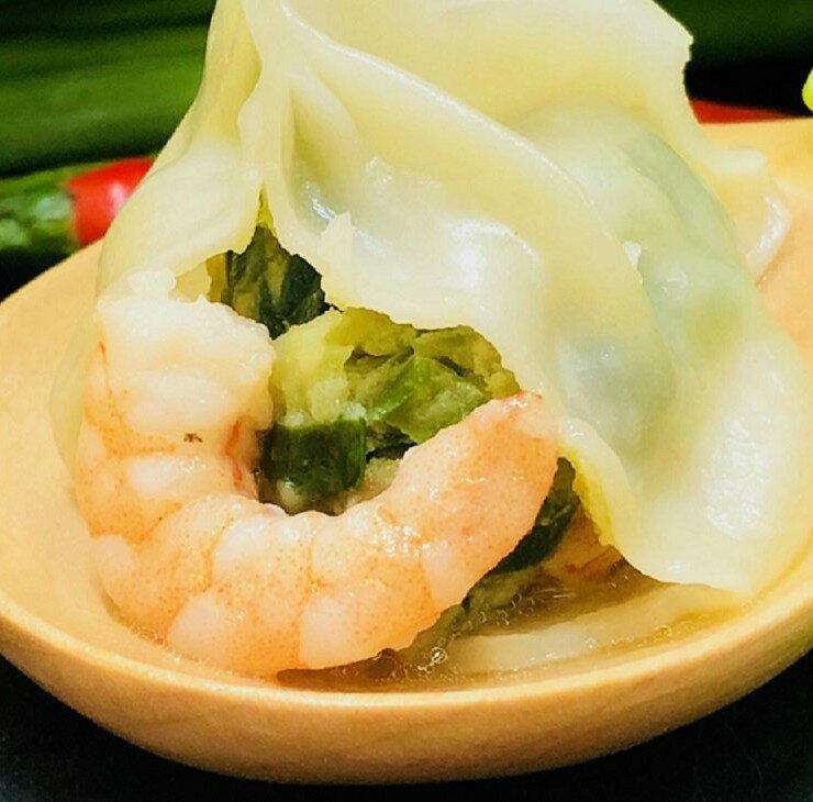 <br/><br/>  *預購【夯家水餃】韭菜鮮蝦餃 美味與健康並重|零負擔 好食材|純天然|零添加<br/><br/>