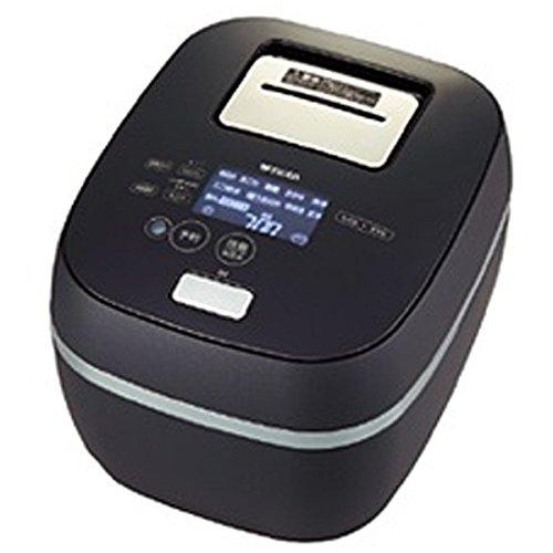 日本必買 免運/代購-日本虎牌TIGER/壓力 土鍋/IH炊飯器5.5合/ JPX-102X。共1色