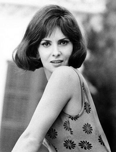 Woman Of Straw Gina Lollobrigida 1964 Photo Print (8 x 10) 72d09ea8312c2eb3e02324b317ff9f93