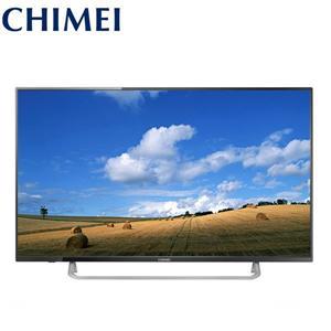 CHIMEI 奇美 TL-43A200 43吋FHD液晶顯示器