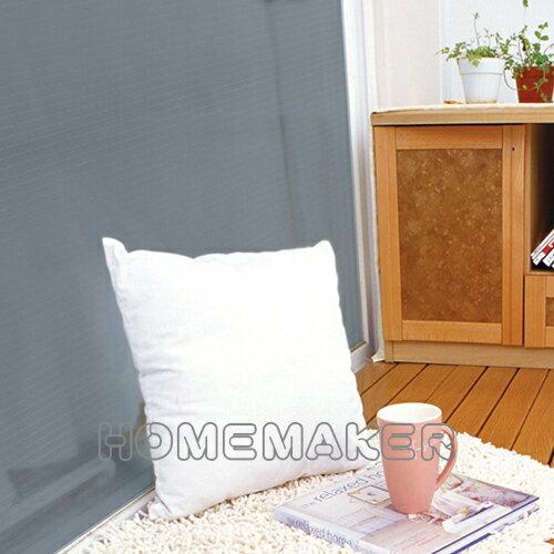 韓國靜電窗貼 (92cmX200cm)_HB-NWSF04-1