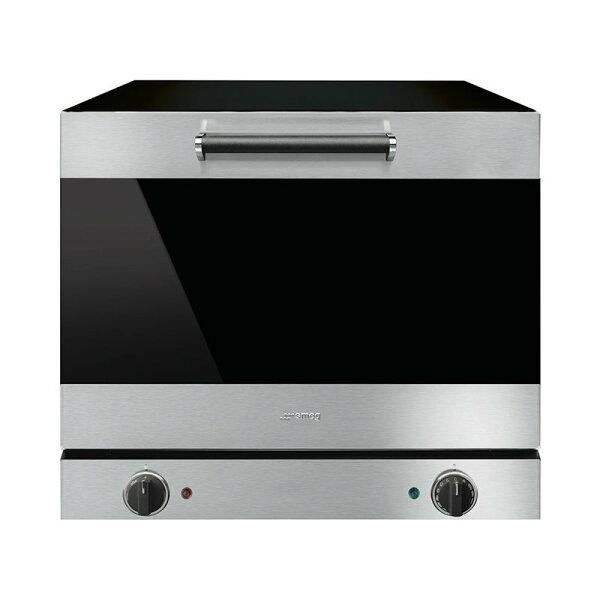 得意專業家電音響:義大利SMEG商用旋風烤箱SPS43K