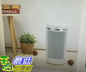 玉山最低比價網:[COSCO代購如果沒搶到鄭重道歉]W116015艾美特陶瓷電暖器2入組(HP12101M)
