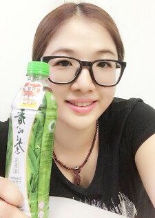 【免運直送】愛之味春心茶500ml(24瓶箱)【合迷雅好物商城】