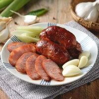 中秋節烤肉-肉類推薦到好食辰  蒜味香腸 烤肉必備 伴手禮 重量約600克就在好食辰推薦中秋節烤肉-肉類