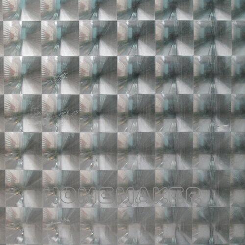 靜電壓紋窗貼(50cm*1.5M)_HM-ML14A(買一送一)
