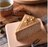 《團購買15送1》烏龍鐵觀音乳酪蛋糕 6吋【1% Bakery乳酪蛋糕】★感謝《台灣觀光月刊》介紹台中再發現→推薦伴手禮!日本觀光客最愛的創意台灣味![野餐甜點、彌月、團購、伴手禮首選] 1