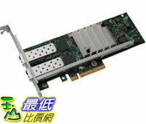 [106美國直購] Ethernet Svr Adapter X520-FD2