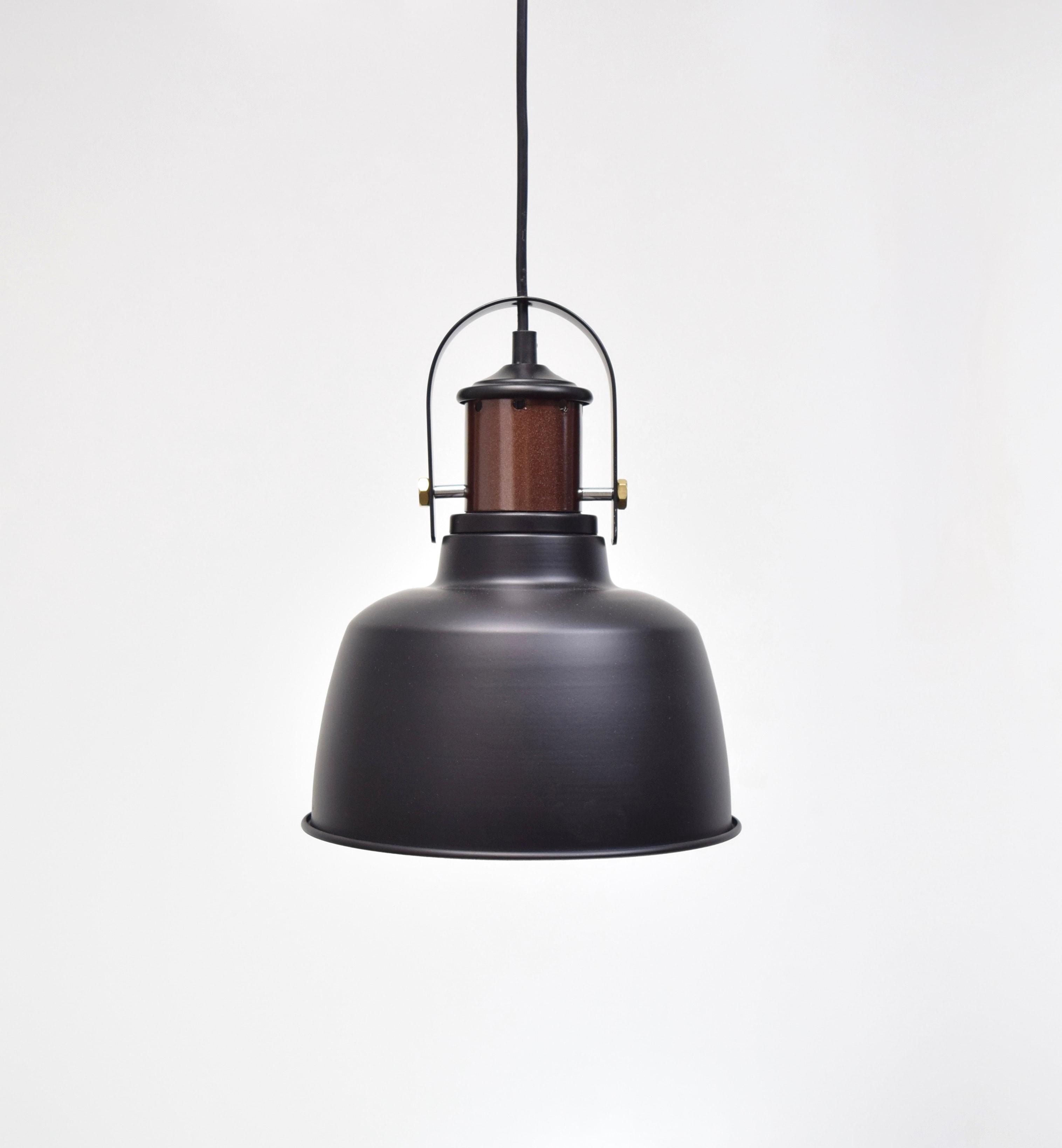 英倫復古吊燈-BNL00124 2