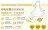 『121婦嬰用品館』辛巴PPSU標準大奶瓶240 5