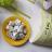 【黑金傳奇】 薑母糖(320g) 3