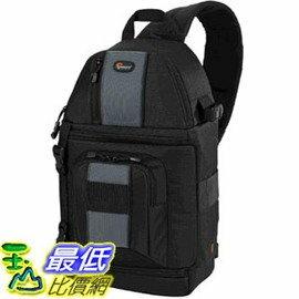 [106美國直購] Lowepro Slingshot 202 DSLR Sling Camera Bag 202 AW 斜背式 相機包 TA2