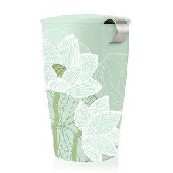 Tea Forte 卡緹茗茶杯 - 蓮花 Lotus
