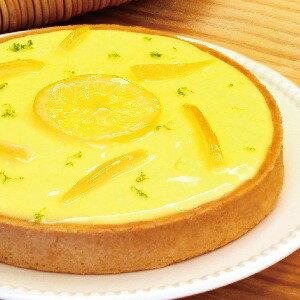 ★  6吋 美妍C檸檬塔 ★ 皮薄餡多,100%檸檬原汁,滿滿維他命C給你一天好氣色 ~ 母親節蛋糕推薦 0