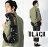 ★台灣現貨 DEVICE  腰包 子彈包 手榴彈包 軍用 肩包 單肩包 大容量 男 防水帆布 3