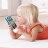 【週年慶特價66折起】美國【Vtech】聰明學習小手機 1