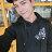 ◆快速出貨◆刷毛T恤 圓領刷毛 連帽T恤 情侶T恤 暖暖刷毛 MIT台灣製.左胸徽章【YS0367】可單買.艾咪E舖 3