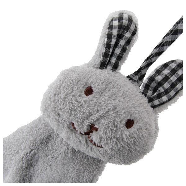 擦手巾 兔兔 NITORI宜得利家居 1