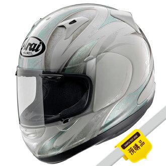 ◉兩輪車舖◉-Arai Astro-KAREN 全罩式頂級安全帽