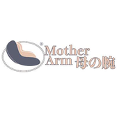 MOTHER ARM