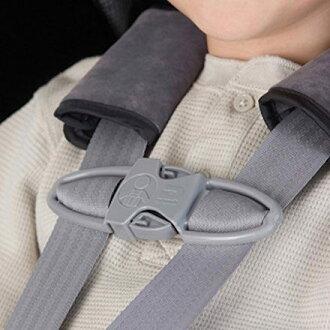 『121婦嬰用品館』 DIONO 安全帶輔助環扣