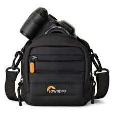 Lowepro Tahoe CS 80 太湖(泰壺)高倍率類單相機包 攝影包 防撞包 相機袋