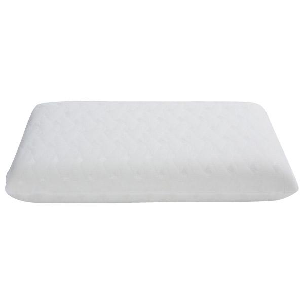緹花高密度記憶釋壓枕 平面型 NITORI宜得利家居 2